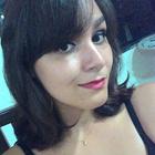 Larissa Vasconcelos Deldotto (Estudante de Odontologia)