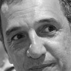 Dr. Fabio Pascoal (Cirurgião-Dentista)