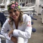 Dra. Debora Azevedo (Cirurgiã-Dentista)