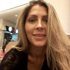 Dra. Kellen Oliveira (Cirurgiã-Dentista)