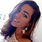 Raphaela Franco (Estudante de Odontologia)
