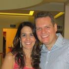 Dra. Marcia Pagnano Solano (Cirurgiã-Dentista)
