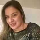 Dra. Flavia de Araújo Rolim (Cirurgiã-Dentista)