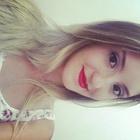 Bruna Danielle (Estudante de Odontologia)