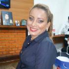 Dalyne Guerreiro Garcia (Estudante de Odontologia)