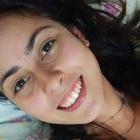 Dilma Freitas (Estudante de Odontologia)