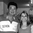 Dr. Eduardo Sidneia Minomi (Cirurgião-Dentista)