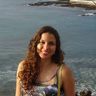 Priscylla Rejane (Estudante de Odontologia)
