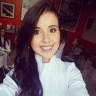 Dra. Michelle Passarelli França (Cirurgiã-Dentista)