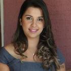 Dra. Paula Karine Ferreira (Cirurgiã-Dentista)