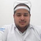 Dr. Joao Luis D. C. Silva (Cirurgião-Dentista)