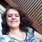 Dra. Maria Amélia Schüler Bertoni (Cirurgiã-Dentista)