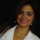 Dra. Camila Mattos (Cirurgiã-Dentista)