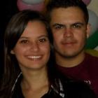 Bernardo Rodrigues (Estudante de Odontologia)