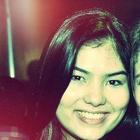 Fernanda Ali Kitagawa (Estudante de Odontologia)