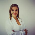 Sabrina Pinheiro Lopes (Estudante de Odontologia)