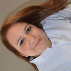 Dra. Sonia Maria Soares Ferreira (Cirurgiã-Dentista)