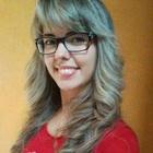 Jéssica Daniela Silva (Estudante de Odontologia)