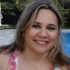 Noly Vieira (Estudante de Odontologia)