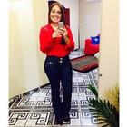 Bruna Ferreira (Estudante de Odontologia)