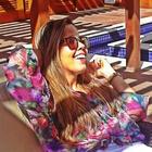 Milena Mendes (Estudante de Odontologia)