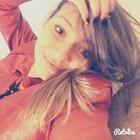 Maria Carolina Moreira (Estudante de Odontologia)