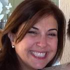 Dra. Rita Meirelles Carregaro (Cirurgiã-Dentista)