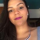 Dra. Ravena Carvalho (Cirurgiã-Dentista)