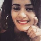 Bianca Marques (Estudante de Odontologia)