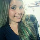 Nicolle Cruz (Estudante de Odontologia)