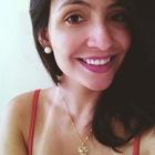 Fernanda Raposo (Estudante de Odontologia)