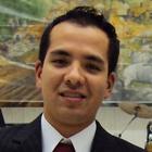 Dr. Diego Ito (Cirurgião-Dentista)
