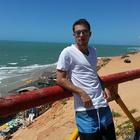 Dr. Breno Cavalcante Martins (Cirurgião-Dentista)
