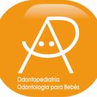 Dra. Ana Paula Morato Leite Anequini (Cirurgiã-Dentista)