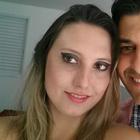 Dra. Renata Medeiros Fagundes dos Santos Silvestre (Cirurgiã-Dentista)