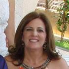 Dra. Denise Dalalio (Cirurgiã-Dentista)