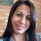 Dra. Patrícia Terossi (Cirurgiã-Dentista)