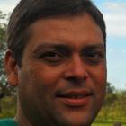 Jose Sidney Silva (Estudante de Odontologia)