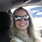 Dra. Gabriela Mourao (Cirurgiã-Dentista)