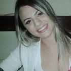 Luana Bento Herculano (Estudante de Odontologia)