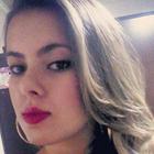 Sabrina Brandão Marcos (Estudante de Odontologia)