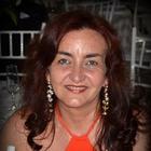 Dra. Regina Andrade Teixeira (Cirurgiã-Dentista)