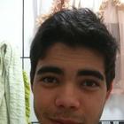 Dhiego Taroco (Estudante de Odontologia)