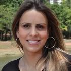 Dra. Juliana Fiuza Lima Rodrigues (Cirurgiã-Dentista)
