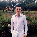 Flávio Bordoni (Estudante de Odontologia)