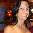 Dra. Rosely de Oliveira Cardoso (Cirurgiã-Dentista)