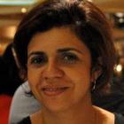 Dra. Simone Ramos Souza (Cirurgiã-Dentista)