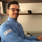 Dr. Everton Paixao (Cirurgião-Dentista)