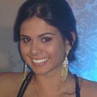 Dra. Rafaella Tosto (Cirurgiã-Dentista)
