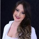 Dra. Priscila Nespolo (Cirurgiã-Dentista)